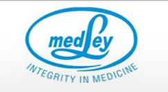 Medley Pharma Scholarship 2017