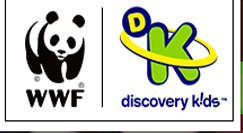 Poster Making Competition, WWF India 2017
