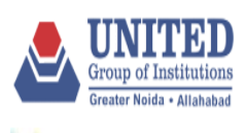 United Group of Institutions Scholarship 2017