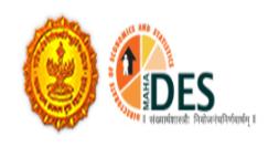 Chief Minister Fellowship Program, Maharashtra 2017