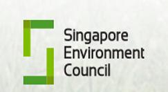 Asian Environmental Journalism Awards 2017