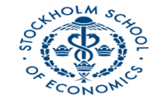 Stockholm School of Economics MBA Scholarship for International Students,Sweden 2017