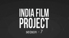 India Film Project Competitions 2017
