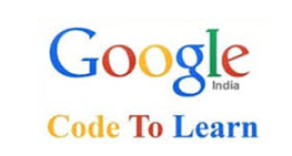 Google India Code to Learn Contest 2017