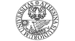 PhD Scholarships for Foreign Applicants-University of Trento,Italy 2017