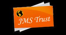 JM Sethia Merit Scholarship Scheme 2017