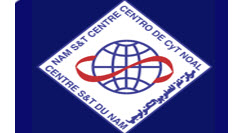 Joint NAM S&T Centre Research Fellowships 2017