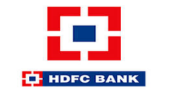 HDFC Educational Crisis Scholarship 2017