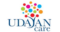 Udayan Shalini Fellowship 2017