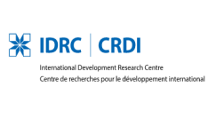 IDRC Research Awards 2018