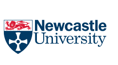 Newcastle University Business School Scholarships 2017