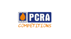 PCRA Quiz, Essay & Painting Competition 2017