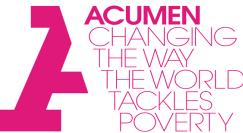 Acumen India Fellows Program-2017