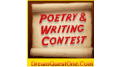 Dream Quest One Poetry & Writing Contest 2017