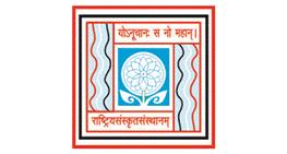 Rashtriya Sanskrit Sansthan Scholarship 2017