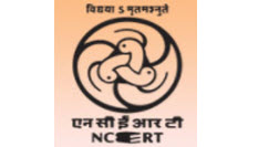 National Talent Search Exam NTSE 2017-18
