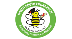 North South Foundation (NSF) Scholarship 2017-18
