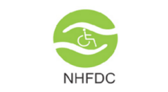 NHFDC Trust Fund Scholarship for Differently-Abled Students 2017-18 (Renewal)