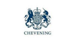 Chevening Scholarships 2018