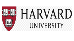 Harvard Need Blind Scholarship 2017