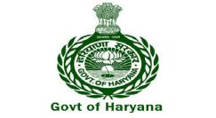 Haryana Vigyan / Yuva Vigyan Ratna Awards 2017-18