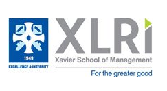 XLRI Fellow Programme in Management (FPM) 2018