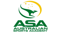 ASA International Scholarship 2017-2018
