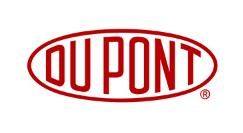DuPont NutriScholars Awards 2017