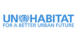 UN-Habitat Youth Photography Competition 2017