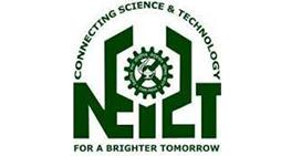 CSIR-NEIST Golden Jubilee Scholarship 2017