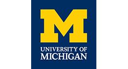 William P. Heidrich Research Fellowships 2018