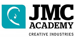 International Scholarship Program 2018,JMC Academy, Australia