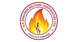 Bharati Scheme for Education (BSE) Andhra Pradesh 2017