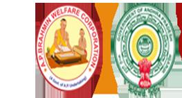 Kashyapa Scheme for Food & Shelter - 2017