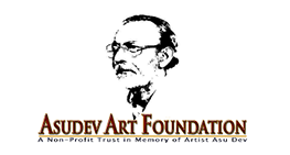 Asudev Art Scholarship 2017