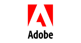 Adobe India Women-in-Technology Scholarship 2018