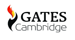Gates Cambridge Global Scholarship 2017