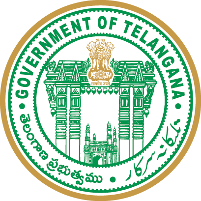 Telangana National Talent Search Examination 2017