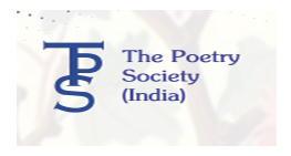 All India Poetry Competition 2017-18