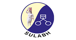 Sulabh Written Quiz Competition 2017