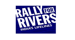 Rally for Rivers Creative Art Contest 2017