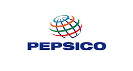 PepsiCo Change The Game Challenge 2017