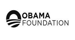 Obama Foundation Fellowship 2017