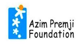 Azim Premji Foundation Fellowship 2018