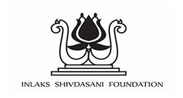 Inlaks Fellowships for Indian Classical Music 2017