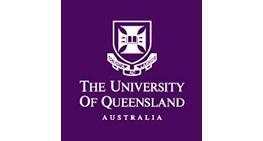 University of Queensland Science Scholarships 2018