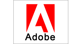 Adobe Research Women-in-Technology Scholarship 2018