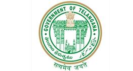Telangana National Means-cum-Merit Scholarship Scheme (NMMSS) 2017