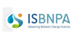 LMIC Scholarship Grant for ISBNPA 2019