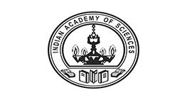 Summer Research Fellowship Programme 2018